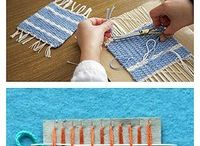 DIY to make