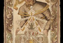 History of science: Medieval
