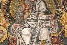 Hagia Sophia İn İSTANBUL