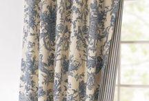 tekstylia