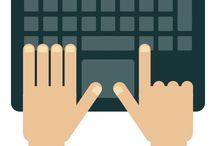 Partner Pitch: Campagne-sites / Splash sites van campagnes als inspiratie voor de Partner Pitch.