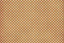 DECOUPAGE-papír(kockás,pöttyös,csíkos,csillagos)