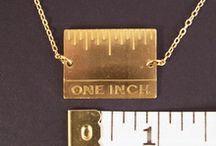 FUNctional Jewelry