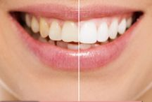 Oral Health / It's important to know how to take care of your teeth! There may be a lot that you don't know.