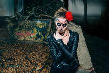 Dark_Side / Большая работа проделана, и мы рады представить вам наш новый проект #Dark_Side, приуроченный к #Halloween