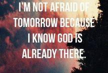 Θέλημα Θεού