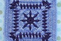 Crochet 3 / by Stephanie B.