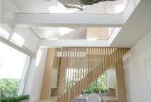 interior & home design /belsőépítészet és lakberendezés