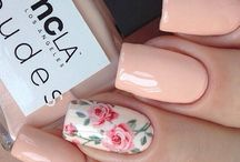 Nail design2
