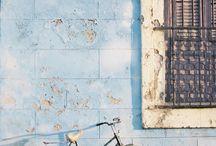 CUBA / by Christine Mareda