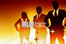 MLM Software - Your Own Program