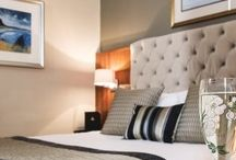 Rooms & Suites / The Vermont Hotel is steeped in history and opulence, offering superb rooms in Newcastle.  Our City Twin and Double Bedrooms are large, decadently comfortable and equipped with everything you need.