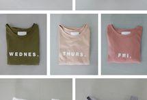 Pólók