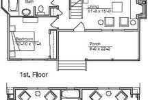 Σχέδια σπιτιών κατασκευή - Μεταλλικά & διάφορα