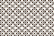 пол-текстура,мозаика