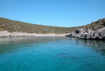 Gumbet / Images of Gumbet from the Bodrum Peninsula Travel Guide: Turkey's Aegean Gem