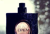 Perfumes! Love it! ❤