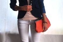 Fashion. lolZz