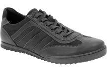 Szmaty i buty