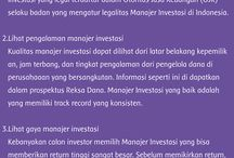 IPOTFUND Reksa Dana Online Pertama di Indonesia