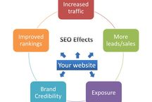 SEO Freelancers Online Marketing Solution