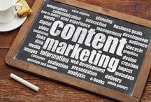 Content Marketing Freelancer Jobs