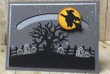 SU Spooky Fun