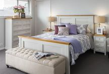 Impressive Décor Ideas | Interior Design / Looking for impressive design ideas for your home? Look no further, our board will give you the inspiration and ideas you need.