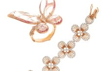 March Collection / Need a taste of Spring? Check out our new March Collection