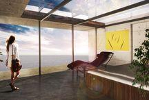 Malibu Modernism / 27200 PCH in Malibu