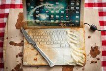 Eric L Emerson gadgets
