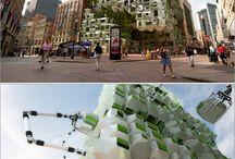 urban_future