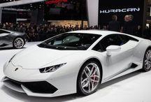 Car / car sport, honda, chevrolet, shelby, peugeot, mercedes benz, jaguar, bugatti, bmw, audi, mini cooper, ferrari, car, lamborghini, luxury car, car insurance, classic car and etc