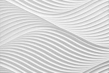 pattern modern