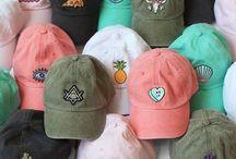 șapcă