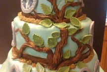 I ❤️ cake