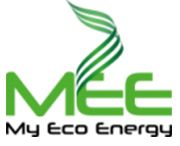 Diesel Replacement Fuel / My Eco Energy with a technological partnership with Go fuels a UK based bio-fuel company is engaged in the distribution and marketing of Indizel, a Bio-fuel for the very first time in India.
