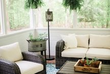 Home Remodeling & Decor / Home remodeling ideas and home decor options for every budget and lifestyle.