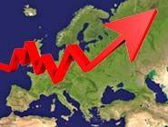 Trend Turismo / Tutta le ultime novità e tendenze del turismo italiano e internazionale