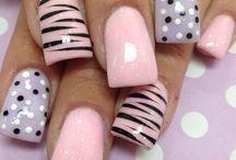 Deco uñas