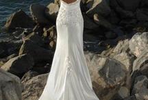 Dresses! / by Lindsay DeMara