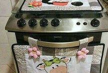 Deco cocina