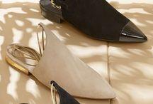 Poochi Fav Shoes