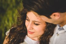 Love Session / Engagement and Pre Wedding photography