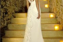 Wedding Dresses / Sweet!