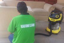 Cuci Sofa Pekanbaru