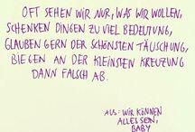 Julia Engelmann Poetry