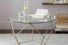 mobilier filaire