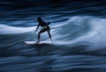 Sports / by Antony Barroux