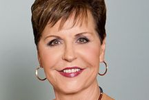 joyce meyer videos